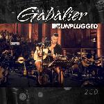 Schlager & Volksmusik CDs - Andreas Gabalier - MTV Unplugged [CD]