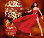 Musik - Andrea Berg - Seelenbeben (Limitierte Geschenk Edition - 3 Discs) [CD]