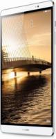 Huawei MediaPad M2 8 Wifi 16GB Tablet 20,3 cm (8 Zoll) Silber Octa-Core NEU OVP