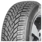 Continental - 205/60 R16 92H WinterContact TS 850 P