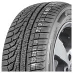 Hankook - 225/55 R17 97H Winter i*cept evo2 W320
