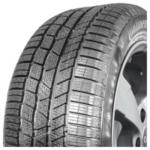 Continental - 215/60 R16 99H WinterContact TS 830 P XL ContiSeal