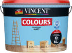 Vincent Wandfarbe Colours, Heaven, 10 L