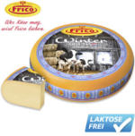 Frico Winter-Gouda