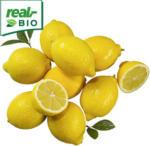 Spanien/Italien Zitronen