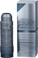 Eau de Toilette Rogue One Man