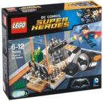 LEGO® DC Universe Super Heroes 76044 Duell der Superhelden