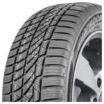 Hankook - 225/55 R17 101V Kinergy 4S H740 XL UHP M+S