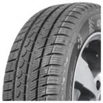 Apollo - 185/60 R15 88H Alnac 4 G All Season XL