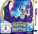 3DS Pokemon Mond [Nintendo 3DS]