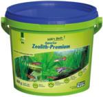 Kölle's Beste Aquarien-Zeolith, 800 g