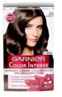 GARNIER Color Intense Haarcoloration 5.0 Samtbraun