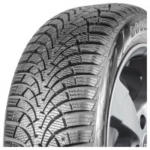 Goodyear - 155/65 R14 75T Ultra Grip 9