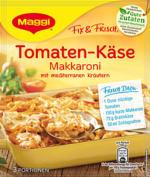 Maggi Fix Tomate-Käse Makkaroni 39g