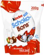 Kinder Schoko-Bons 200g
