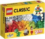 LEGO® Classic 10693 - LEGO® Baustein-Ergänzungsset