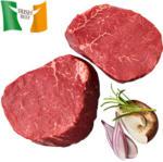 Frisches Irisches Rinderfilet