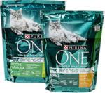 Purina One Bifensis Katzen-Trockennahrung