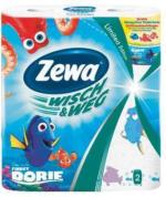 Zewa Wisch & Weg Design