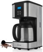 SILVERCREST® Kaffeeautomat SKA 1000 A1