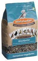 Wildvoegel - Mischfutter