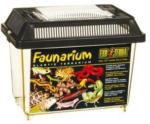 Terraristik - Faunarium