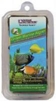 Aquaristik - Ocean Nutrition Green Marine Algae