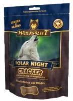 Hunde - Cracker Polar Night ? Cracker aus Rentierfleisch mit Kürbis und Süsskartoffel