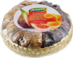Feigen & Aprikosen im Körbchen
