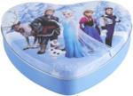 Aufbewahrungsdose Frozen