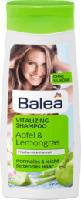 Shampoo Vitalizing