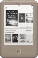 Tolino Page E-Book Reader