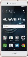 Smartphones - Huawei P9 lite 16 GB Rose Gold Dual SIM