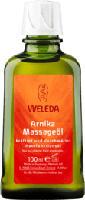 Körperöl Arnika Massageöl