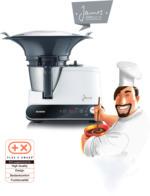 Küchenmaschine KM3895 James