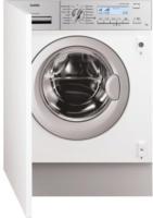 AEG Waschmaschine L82470BI