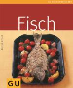 Gräfe und Unzer Fisch ISBN 978-3-83380-306-2