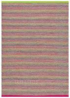 Teppich 8057 Pink 180x120