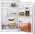 Kühlschrank KRI1884A