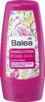 Handcreme Pitaya Coco