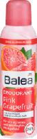 Deo Spray Deodorant Pink Grapefruit