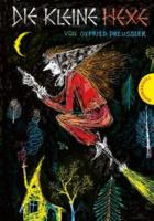 Thienemann - Die kleine Hexe