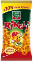funny-frisch Ringli +20% gratis