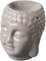 Buddhakopf-Duftlämpchen