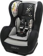 Osann - Auto-Kindersitz Cosmo SP, Corail Black