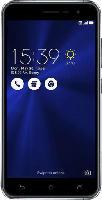 Smartphones - Asus ZenFone 3 (ZE520KL) 32 GB Sapphire Black Dual SIM