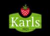 Karls Pier7