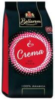 BELLAROM Kaffeepads Crema 20er UTZ