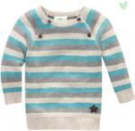 Newborn-Pullover