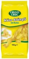CRUSTI CROC Käse-Stängli